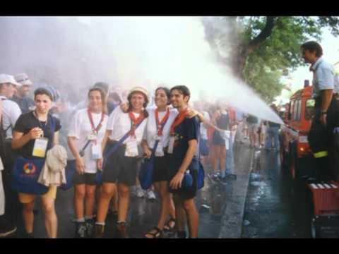 Messina 14 – 18 anni – Parte I –